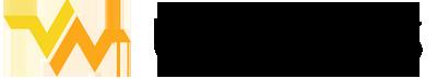 Utepuls.no logo