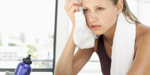 dont_like_workout_a