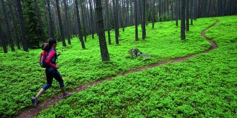 trail-running-photo