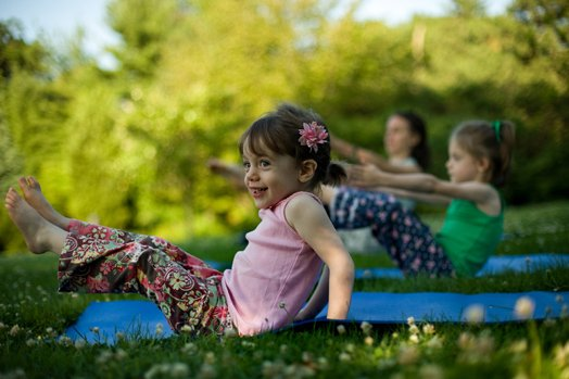 yoga-together-credit-joshua-bright.jpg__524x349_q85_crop_upscale