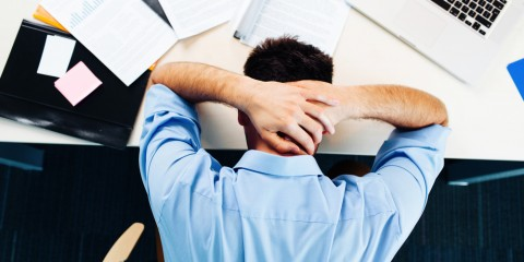 How-Stress-Effects-Health-Fitness-and-Working-Out
