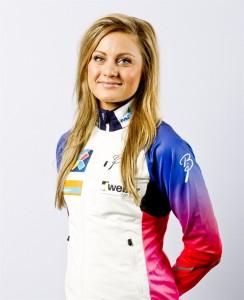 Martine Ek Hagen