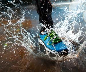Running-in-the-Rain-
